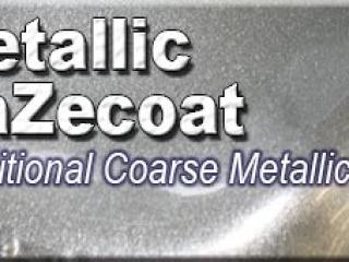 https://dna-paints.com/metallic-bazecoats/