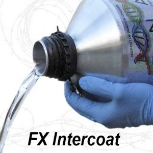 FX Intercoat
