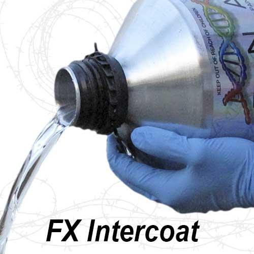FX Intercoat