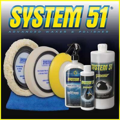 System-51